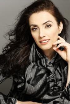 La Bohème de Giacomo Puccini, du 13 Juin 2020 au 13 Juillet 2020, Opéra national de Paris