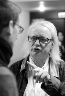 Kein Licht de Philippe Manoury, du 18 Octobre 2017 au 22 Octobre 2017, Opéra comique de Paris