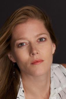 Bérénice de Michael Jarrell, du 29 Septembre 2018 au 17 Octobre 2018, Opéra national de Paris