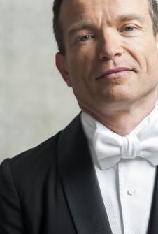 Rinaldo de Georg Friedrich Haendel, le 5 Juin 2018, Théâtre des Champs-Élysées