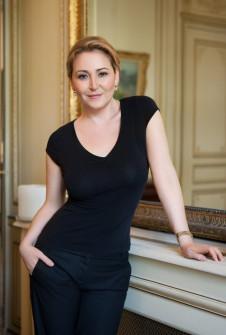 Récital Willis-Sorensen, Deshayes, Schrott, le 16 Novembre 2020, Théâtre des Champs-Élysées