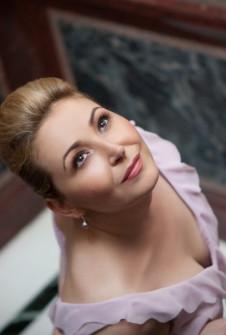 Alceste de Christoph Willibald Gluck, du 2 Mai 2017 au 16 Mai 2017, Opéra national de Lyon