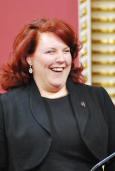 Carmen de Georges Bizet, du 31 Janvier 2017 au 2 Février 2017, Théâtre des Champs-Élysées