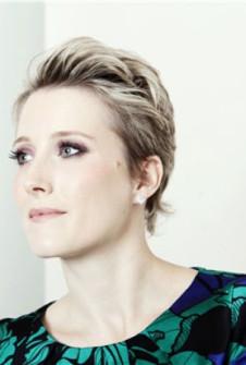 Jeanne au bûcher de Arthur Honegger, du 21 Janvier 2017 au 3 Février 2017, Opéra national de Lyon