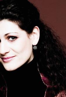 La Force du destin de Giuseppe Verdi, du 6 Juin 2019 au 9 Juillet 2019, Opéra national de Paris