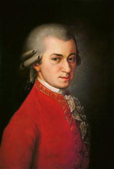 Mozart et Salieri de Nikolaï Rimski-Korsakov, du 31 Octobre 2017 au 7 Novembre 2017, Opéra national de Lyon