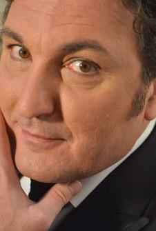 Simon Boccanegra de Giuseppe Verdi, le 12 Mars 2017, Théâtre des Champs-Élysées