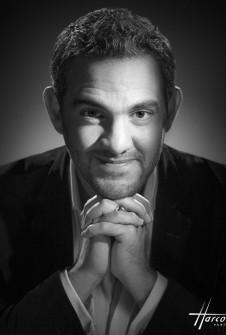 Simon Boccanegra de Giuseppe Verdi, du 14 Mars 2018 au 22 Mars 2018, Opéra de Dijon