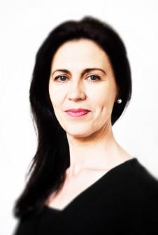Rodelinda de Georg Friedrich Haendel, du 15 Décembre 2018 au 1 Janvier 2019, Opéra national de Lyon