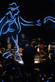 L'enfant et les sortilèges de Maurice Ravel, du 14 Novembre 2019 au 19 Novembre 2019, Opéra national de Lyon