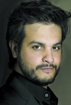 Ercole Amante de Francesco Cavalli, du 4 Novembre 2019 au 12 Novembre 2019, Opéra comique de Paris