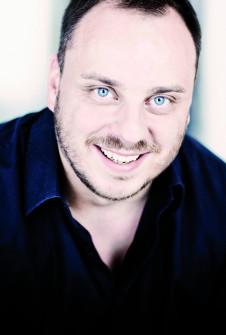Récital Matthias Goerne, le 7 Mai 2020, Théâtre des Champs-Élysées