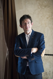Israël en Égypte de Georg Friedrich Haendel, le 15 Mars 2019, Château de Versailles Spectacles