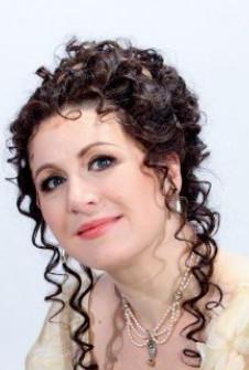 Andrea Chénier de Umberto Giordano, du 22 Novembre 2019 au 28 Novembre 2019, Opéra Nice Côte d'Azur