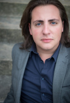 Le barbier de Séville de Gioachino Rossini, du 5 Décembre 2017 au 16 Décembre 2017, Théâtre des Champs-Élysées