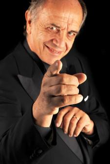Rigoletto de Giuseppe Verdi, du 8 Juillet 2017 au 11 Juillet 2017, Chorégies d'Orange
