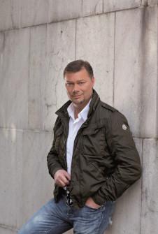 Boris Godounov de Modeste Moussorgski, du 23 Mai 2020 au 29 Juin 2020, Opéra national de Paris