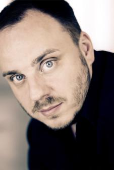 Récital Matthias Goerne, le 22 Avril 2018, Opéra national de Paris