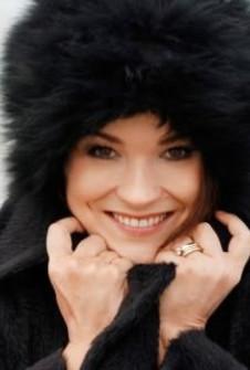 Récital Olga Peretyatko et Karine Deshayes, le 10 Février 2021, Théâtre des Champs-Élysées