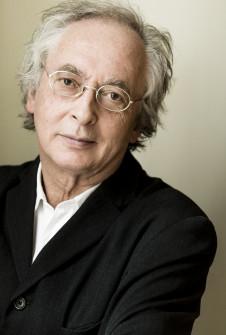 Concert de l'Orchestre des Champs-Élysées, le 21 Juillet 2018, Festival de Saintes
