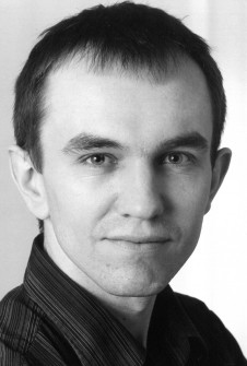 GerMANIA de Alexander Raskatov, du 19 Mai 2018 au 4 Juin 2018, Opéra national de Lyon