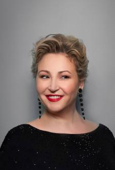 Norma de Vincenzo Bellini, du 26 Septembre 2019 au 10 Octobre 2019, Théâtre du Capitole