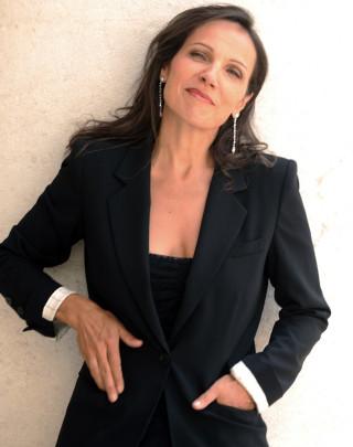 Récital Béatrice Uria-Monzon