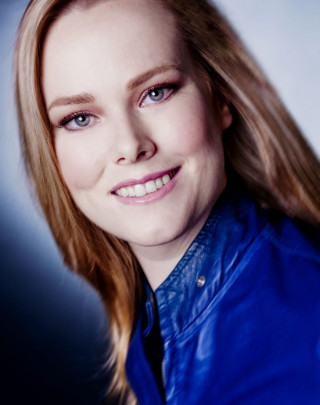 Récital Jessica Pratt