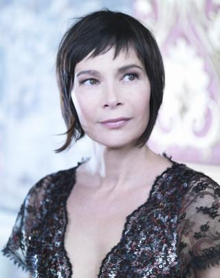 Récital Sandrine Piau
