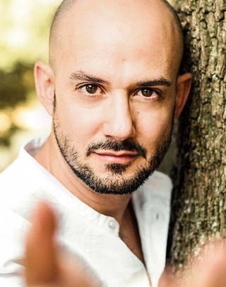 Récital Franco Fagioli