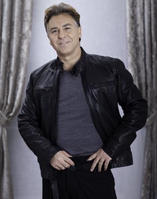 Récital Roberto Alagna