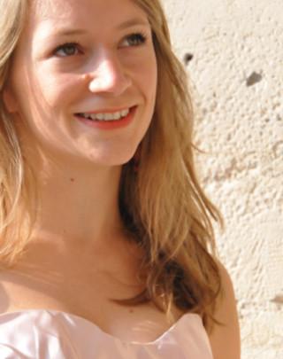 Récital Sabine Devieilhe