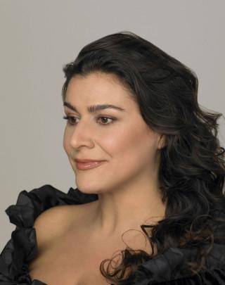 Récital Cecilia Bartoli