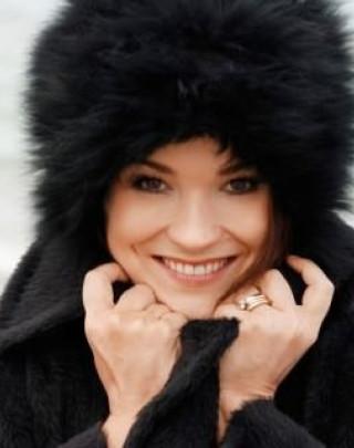 Récital Olga Peretyatko et Karine Deshayes