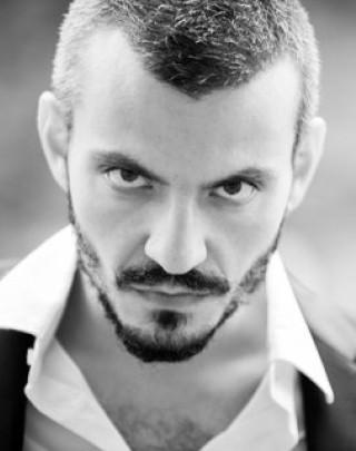 Récital Filippo Mineccia