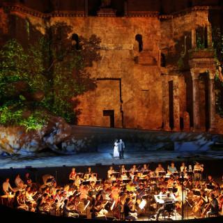 Rigoletto de Charles Roubaud