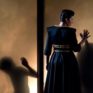 Nabucco de Marie-Ève Signeyrole