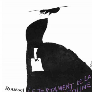 Le Testament de la tante Caroline de Pascal Neyron
