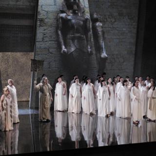 Aida de Charles Roubaud