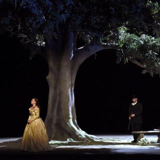 La Traviata de Benoît Jacquot
