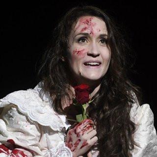 Lucia di Lammermoor de Jean-Louis Martinelli