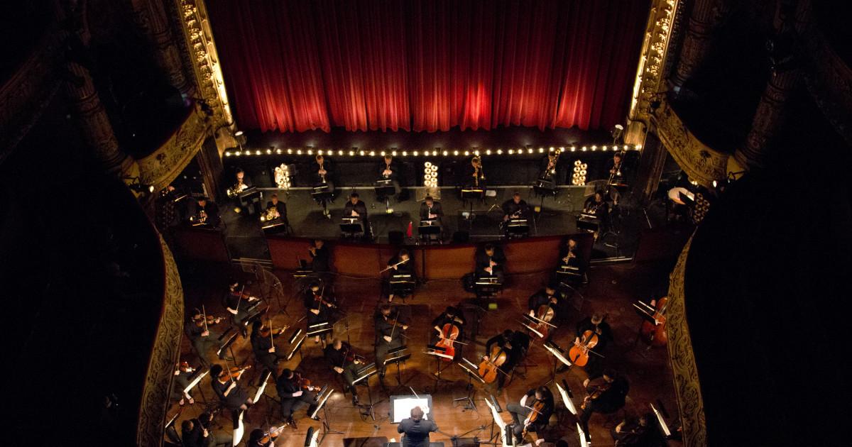 https://www.olyrix.com/files/picture/photos/SocialImage/36480/don-pasquale-donizetti-opera-de-tours-chaslin-berloffa-naouri-sempey-droy-gillet-bazola-choeur-orchestre-symphonique-region-centre-val-de-loire-31-janvier-2021-article-critique-chronique-compte-rendu.jpg