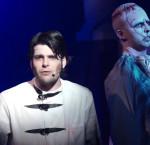 Frankenstein Hard Rock