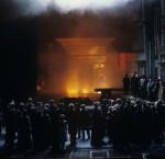 Patrice Chéreau : La Tétralogie du centenaire (1976-1980) - Le Crépuscule des dieux