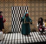 Hommage aux docteurs & médecins (à l'Opéra) : Malatesta