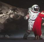 Les Opéras à Paris en 2019/2020 : La Bohème dans l'espace