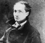 Cinq poèmes de Charles Baudelaire : Recueillement