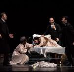 Le Docteur de La Traviata