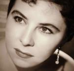 5 grands rôles de Christa Ludwig - Adalgisa