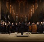Notre-Dame de Paris, épisode II : La Maîtrise de Notre-Dame